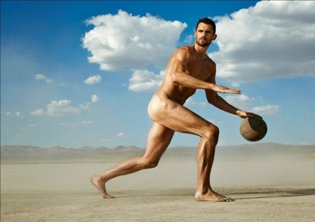 Kevin Love3