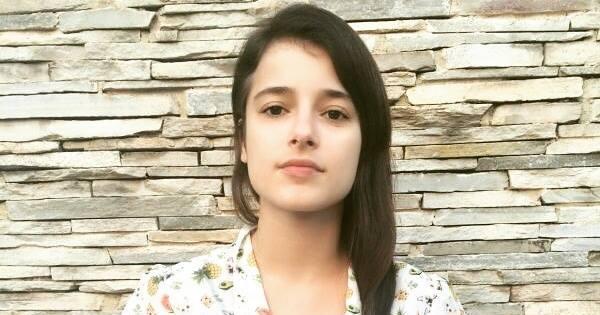 LauraPapinha1
