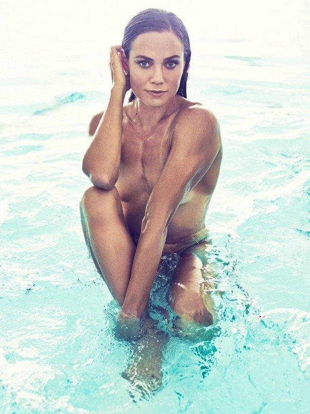 Natalie Coughlin2