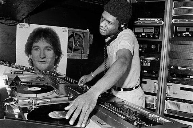 New York Disco, 1979 (1)