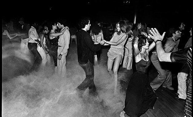 New York Disco, 1979 (11)