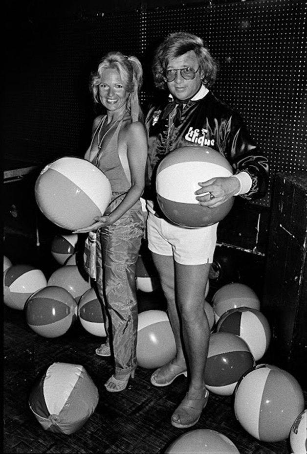 New York Disco, 1979 (12)