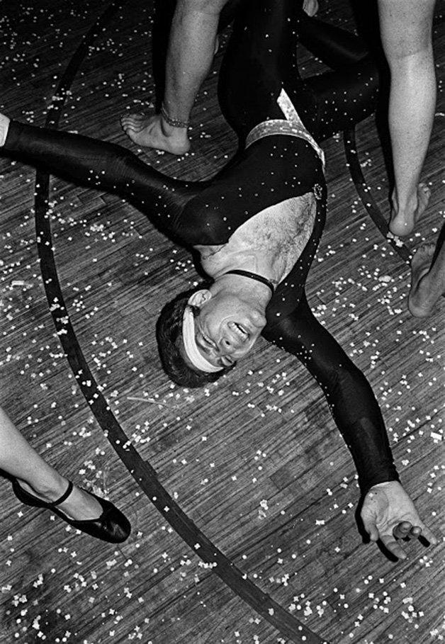 New York Disco, 1979 (14)