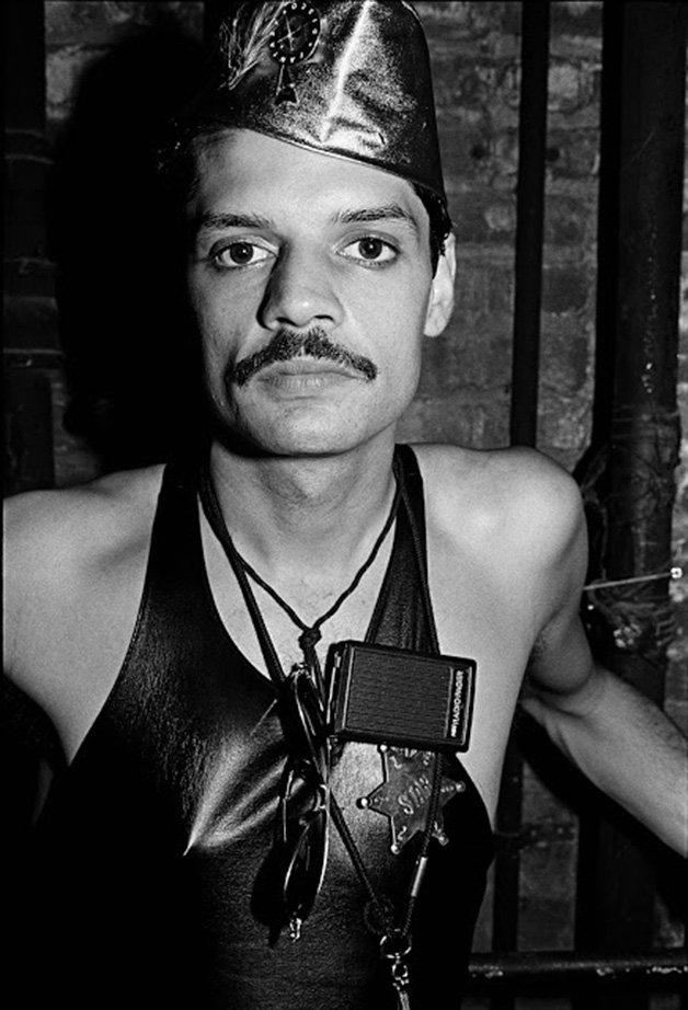 New York Disco, 1979 (15)