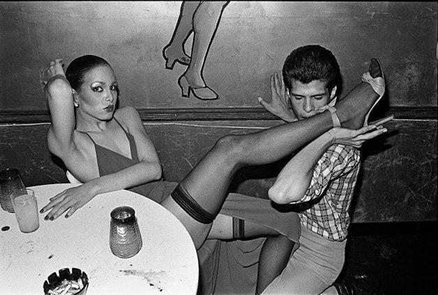 New York Disco, 1979 (16)