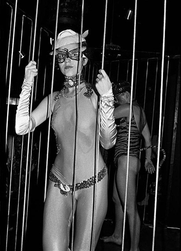 New York Disco, 1979 (18)