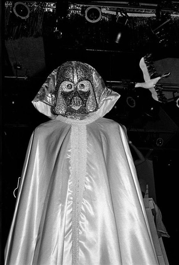 New York Disco, 1979 (21)
