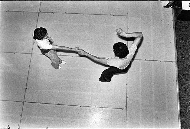 New York Disco, 1979 (3)