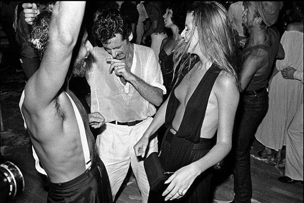 New York Disco, 1979 (4)