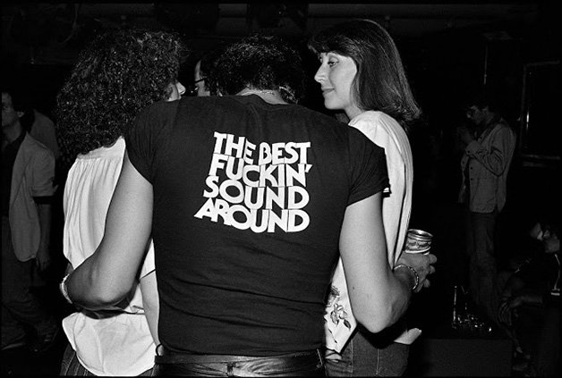 New York Disco, 1979 (5)
