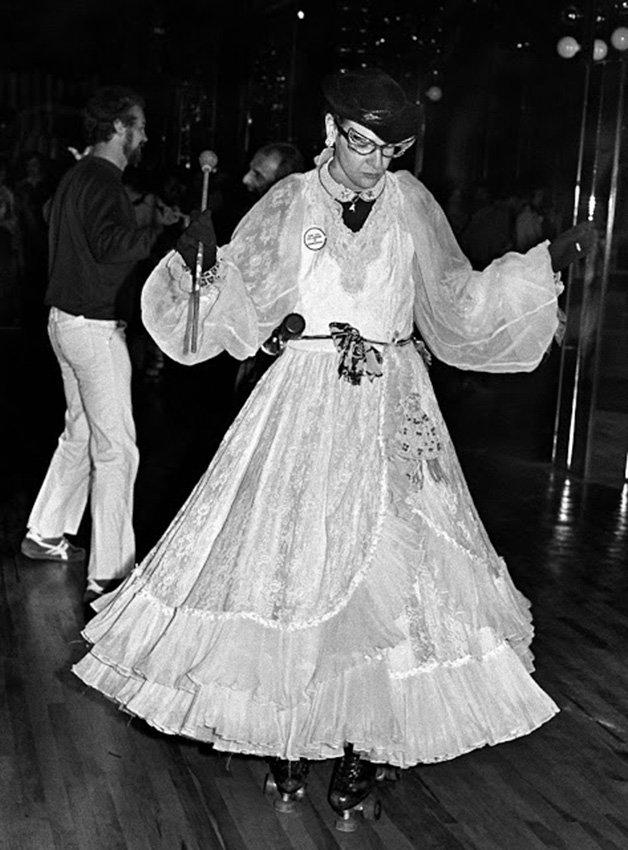 New York Disco, 1979 (6)