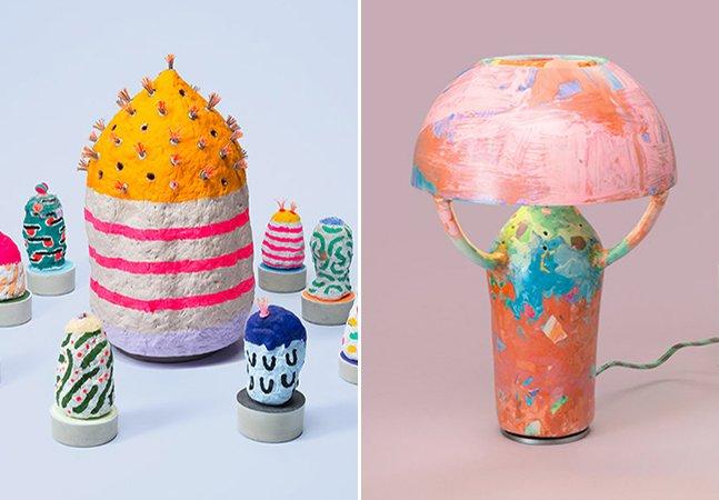 Google transforma os habituais (e feios!) roteadores em delicados objetos de arte