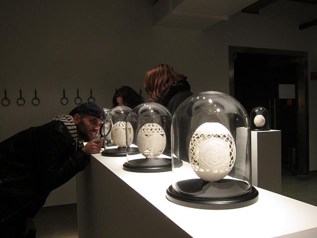 Ricco Maresca Gallery