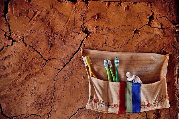O Sertão, de João Machado. Exposição na Galeria NIKON. Fotos para uso exclusivo de divulgação da exposição. DOC Galeria. contato@docgaleria.com.br