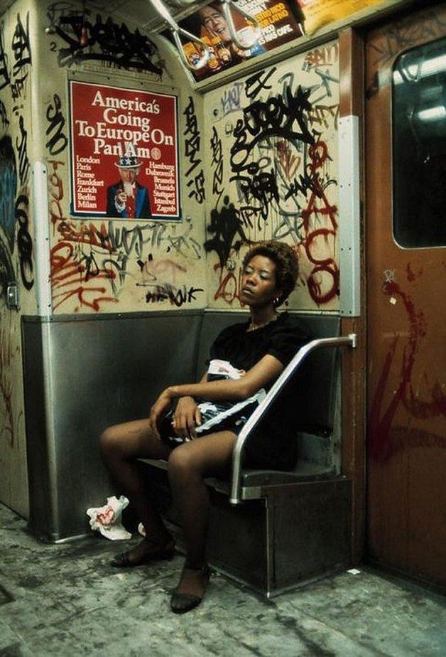 Thomas-Hoepker-Magnum-Photos-21