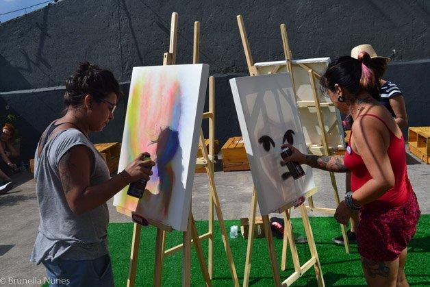 Trilha-Fest-5