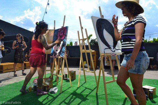 Trilha-Fest-50