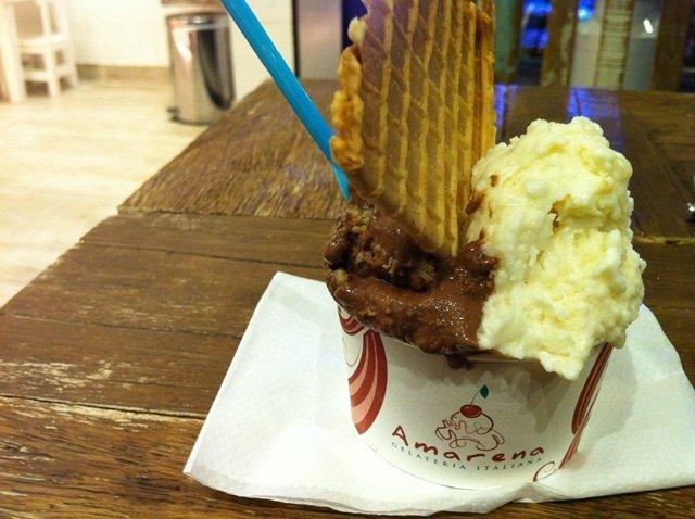 amarena-sorvetes-03
