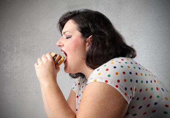 Cientistas criam bactéria que promete impedir a obesidade