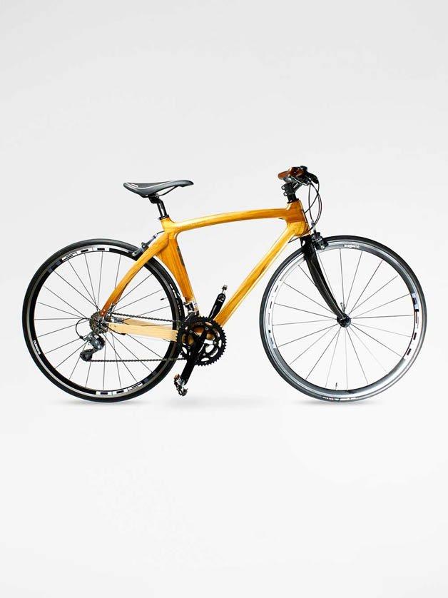 bike-madeira01
