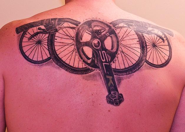 bike11crop