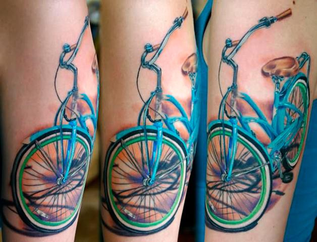 bike13crop