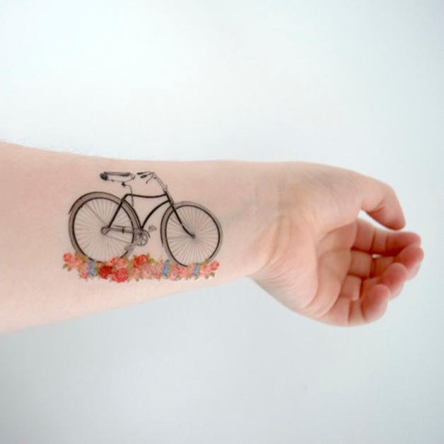 bike15crop