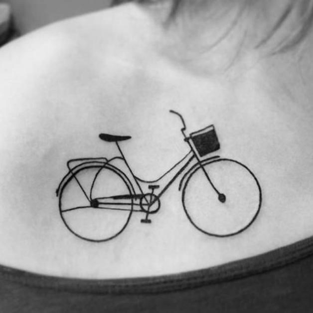 bike16crop