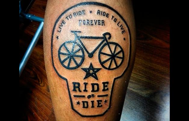 bike2crop