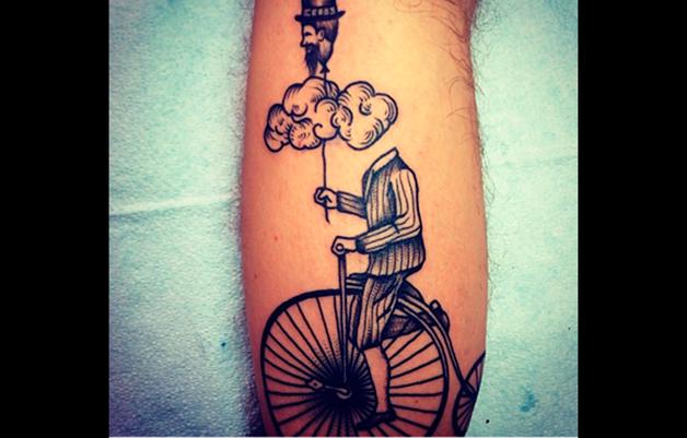 bike7crop