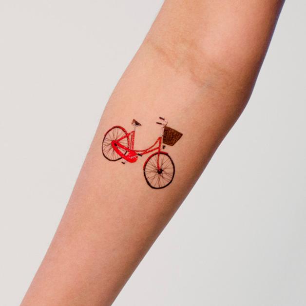 bike8crop