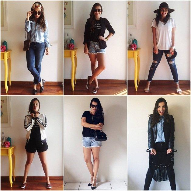 blogueira2