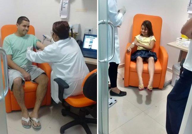 Conheça o laboratório que realiza exames médicos a partir de R$ 5 reais em cidades brasileiras