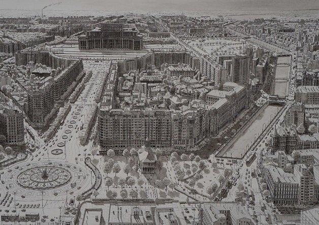 cidades13