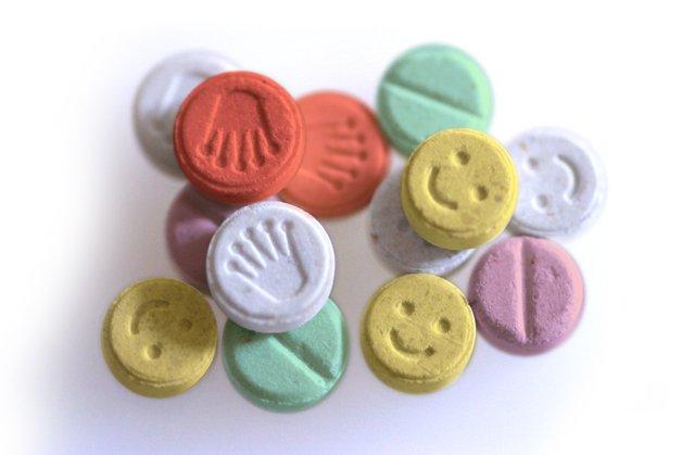 drogas-ecstasy