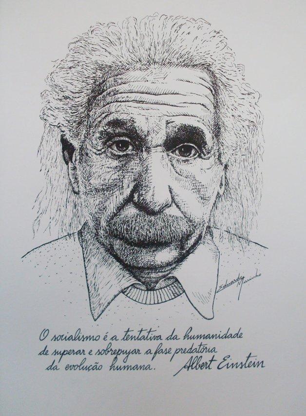 eduardo9