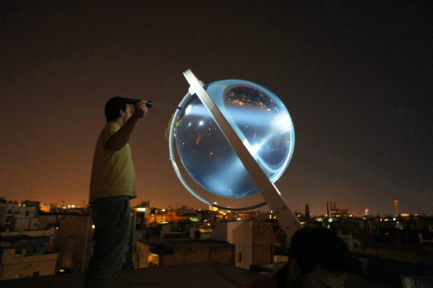 esfera_solar_09crop