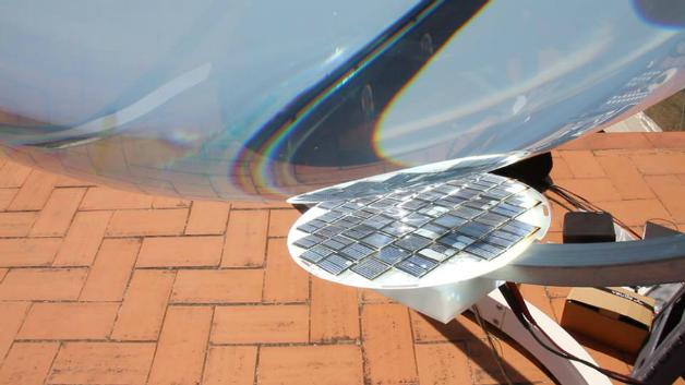 esfera_solar_10crop