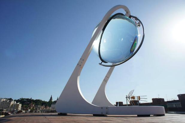 esfera_solar_11crop