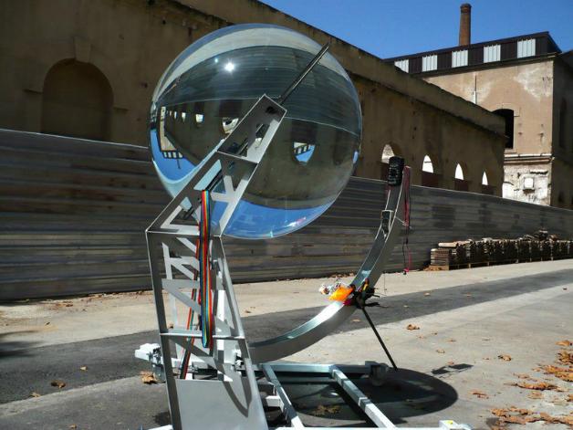esfera_solar_17crop
