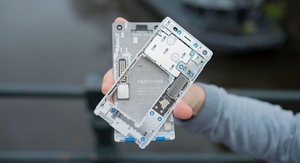 fairphone_screen