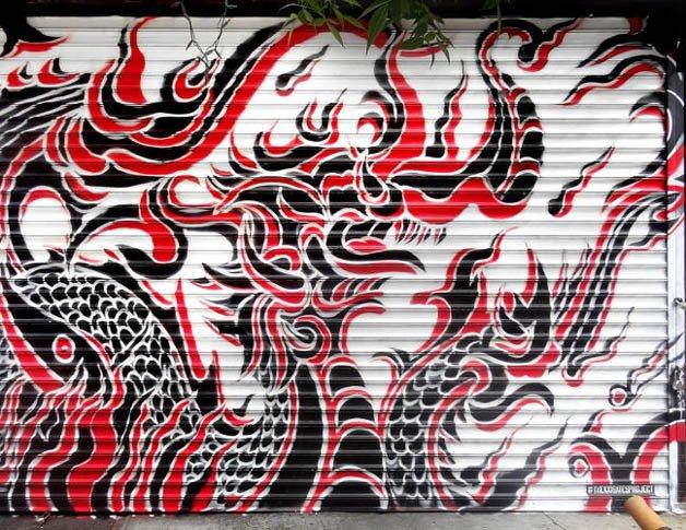 graffitinyc10
