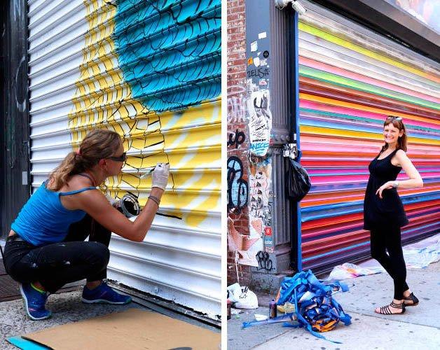 graffitinyc11
