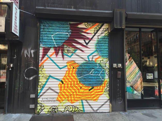 graffitinyc14