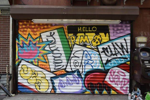 graffitinyc15