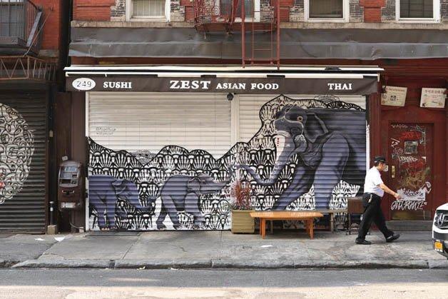 graffitinyc2