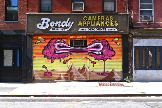 graffitinyc4