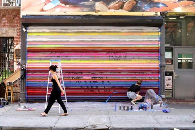 graffitinyc5