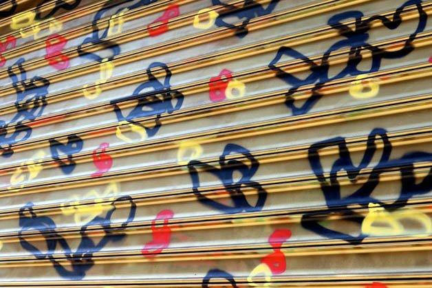 graffitinyc6