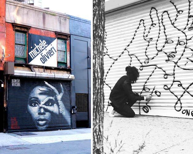 graffitinyc7